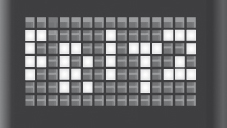 werkseinstellungen des fritz wlan repeaters laden fritz box 6360 cable avm deutschland. Black Bedroom Furniture Sets. Home Design Ideas